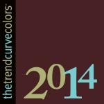 TTCC_2014_web