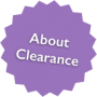 about-clearance