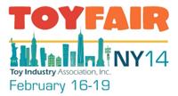 toy-fair-2014