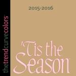 'Tis The Season™ 2015-2016