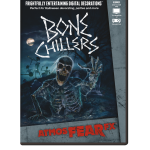Bone Chillers by AtmosFEAR fx