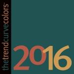 ttc2016-prod_shot