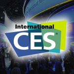 Quantifying the Hype: A Data Analysis of the 2015 International Consumer Electronics Show
