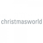 Thinking Ahead To Christmasworld 2016