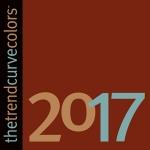 ttcc2017-300