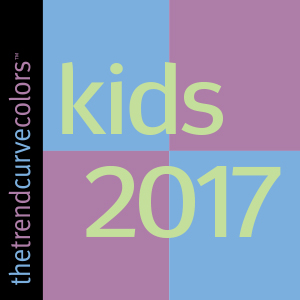 ttcc-2017-kids