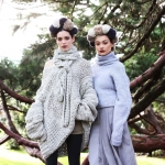 The Knitwear Project at Showcase Ireland