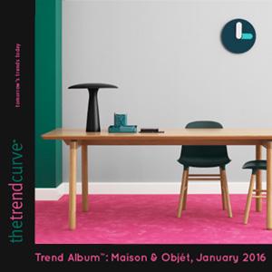 TA_M&O_Jan-2016_cover