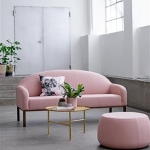 Maison & Objet January 2016 in the Pink!
