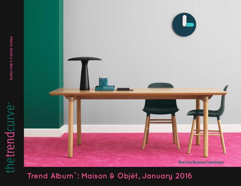 TA_M&O_Jan-2016_cover-800