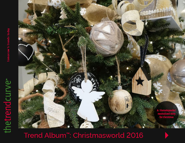 TA_Christmasworld_2016-600