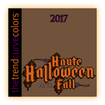 The Spooky Stats Behind Halloween Spending