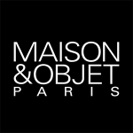 Maison & Objet – Fall 2017