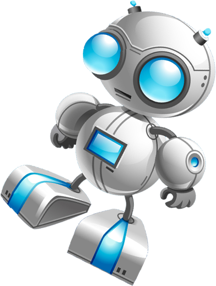 robot-bugeyes