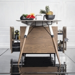 Best Kitchen for Small Spaces