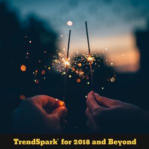 trendspark_2018+_300