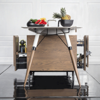 2SmSide view_Table T