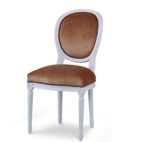 Century Furniture