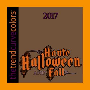 HHF2017-orange