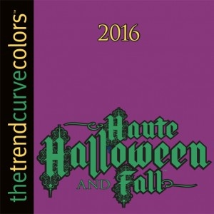 Haute Halloween and Fall™ 2016