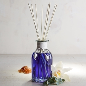 Pier1 Sapphire Orchid Reed Diffuser