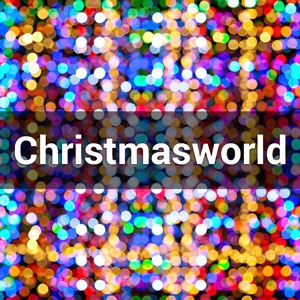 christmasworld-2016
