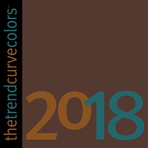 ttcc-2018-300