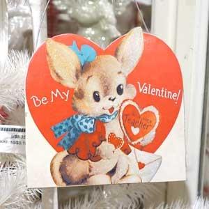 valentines_th