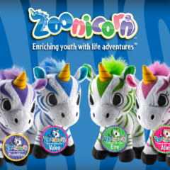 Zoonicorn