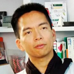 John Maeda: Laws of Simplicity for Design and Business