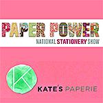 The Paper Runway