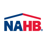 Homebuilder Confidence at Five Year High