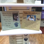 Dog Speak Cards