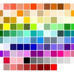 Cooper-Hewitt's Browse by Color