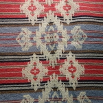 Sunbury Textile Mills