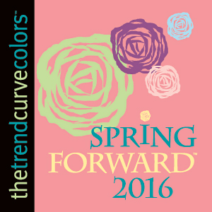 Spring-Forward-2012-Large-Card