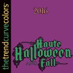 hh&f-2016-cover
