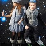 John Galliano Kids