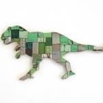 Dino Night