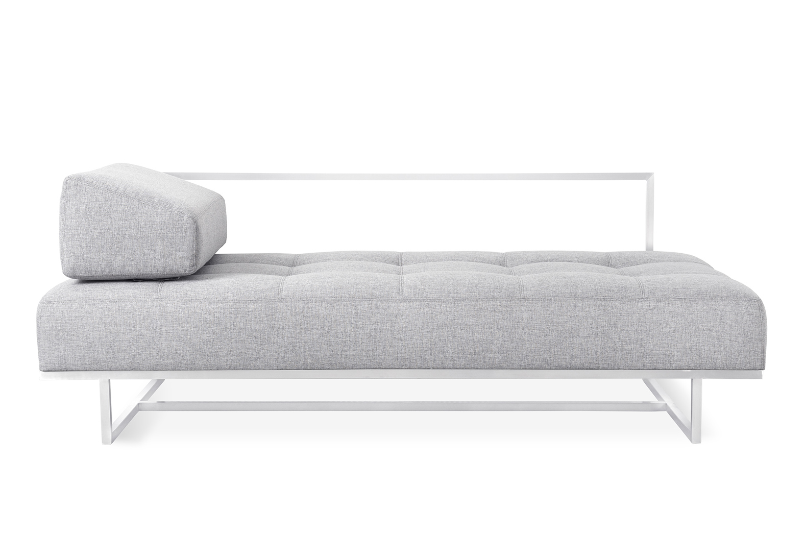 Key Item Daybeds The Trend Curve