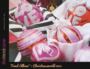 TA-Christmasworld15-300x232