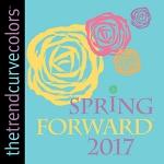 Spring-Forward-2017-300