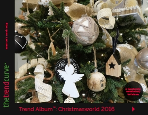 TA_Christmasworld_2016-th