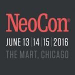 neocon-2016-600x343