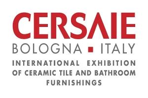 cersaie-logo-2015