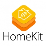 Apple's HomeKit is Powering Tomorrow's Home