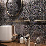 Tile Trends at Cersaie