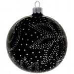 Dots are On-Trend for Christmas