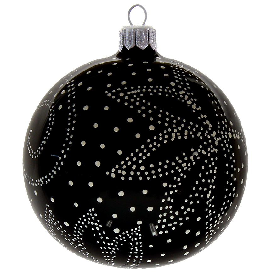 Trend 2019 Weihnachten.Dots Are On Trend For Christmas The Trend Curve