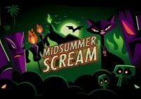 0-Midsummer-Scream-2019